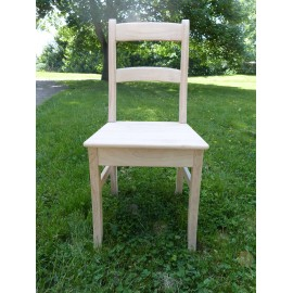 CHAISE HERVE