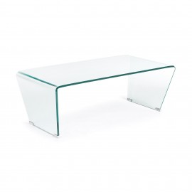 table basse BURANO 120 x 60