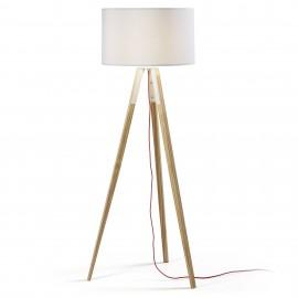lampadaire UZAGI
