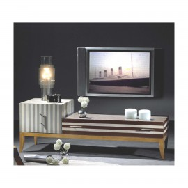 Meuble TV MOBY