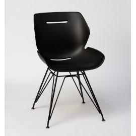 Chaise TOOON 1 iron