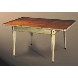 Table MAELLE
