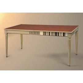 Table CELESTINE