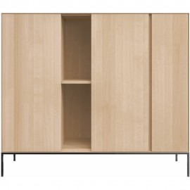 Armoire YALE