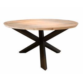 Table ZARA-CA1