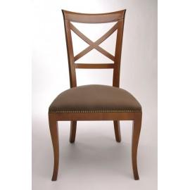 Chaise Directoire confort