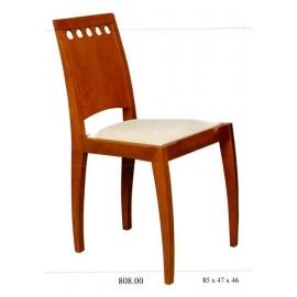 Chaise diva