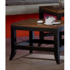 Gigognes (deux tables)