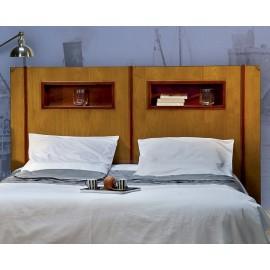 Tête de lit GRANVILLE