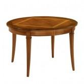 Tables de styles