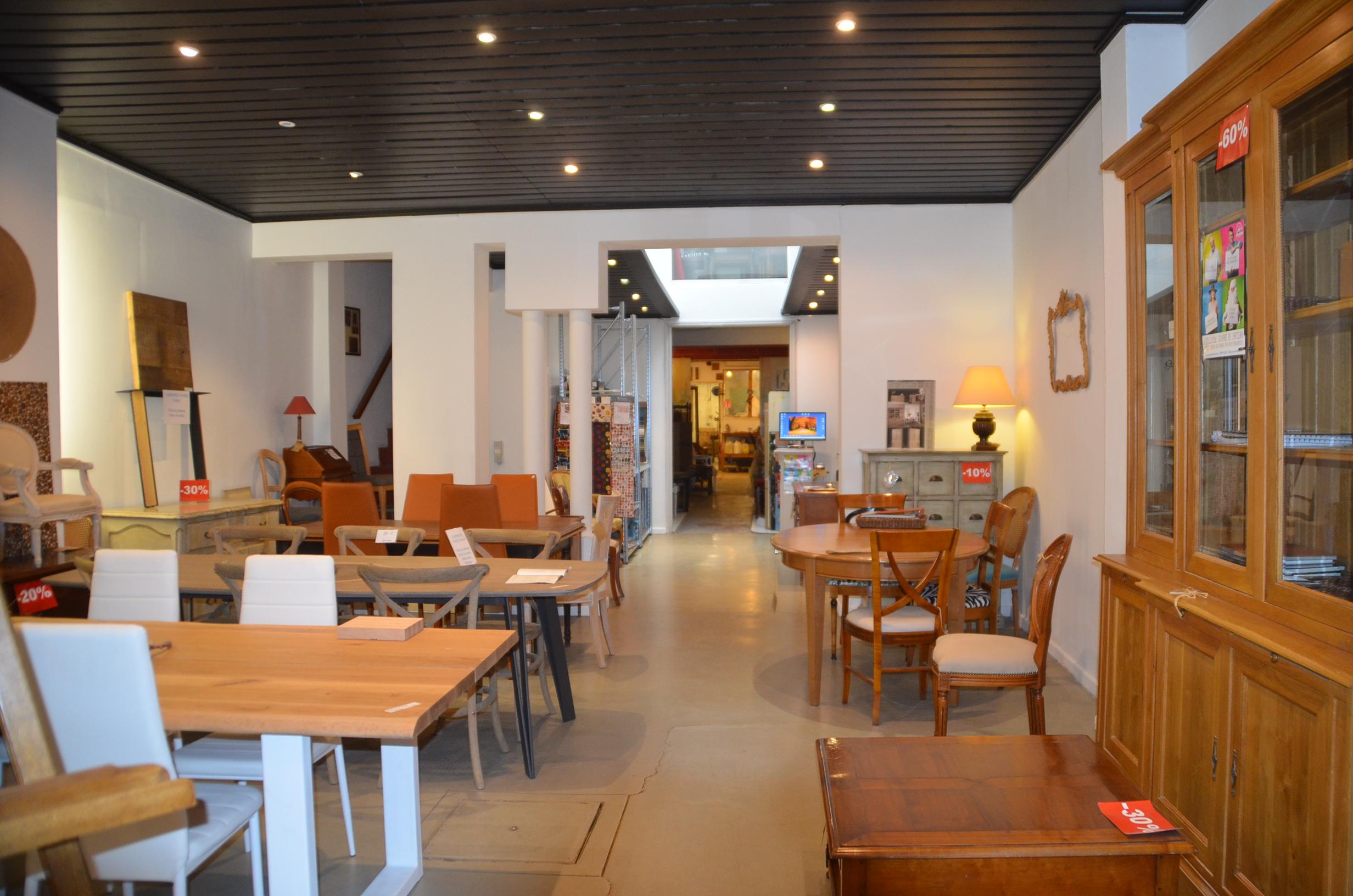mobilier classique design splendeur du bois bruxelles. Black Bedroom Furniture Sets. Home Design Ideas
